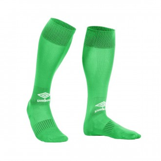 Meias  Umbro Joy Niño Green