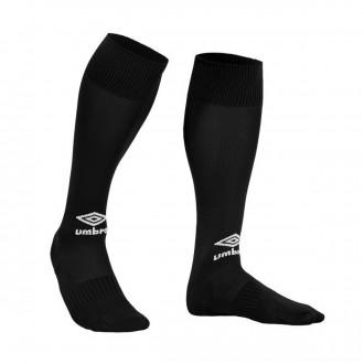 Football Socks  Umbro Joy Niño Black