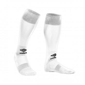 Football Socks  Umbro Joy Niño White