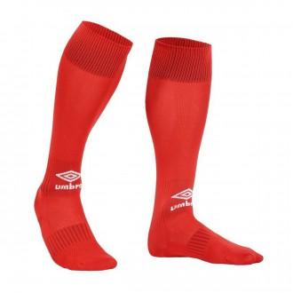 Football Socks  Umbro Joy Niño Red