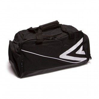 Bolsa  Umbro Small Black