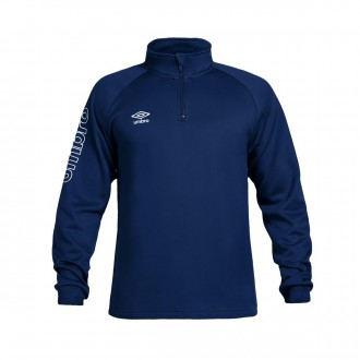 Sweatshirt  Umbro Glory Navy