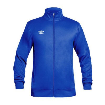 CHAQUETA FREEDOM UMBRO