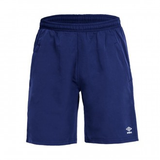 Bermudas  Umbro Torch Navy