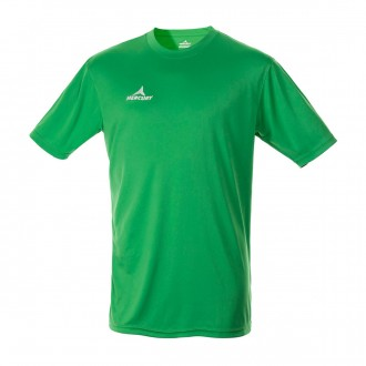 Jersey  Mercury Cup m/c Green