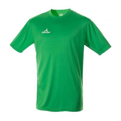 camiseta-mercury-cup-mc-verde-0.jpg