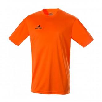 Jersey  Mercury Cup m/c Orange
