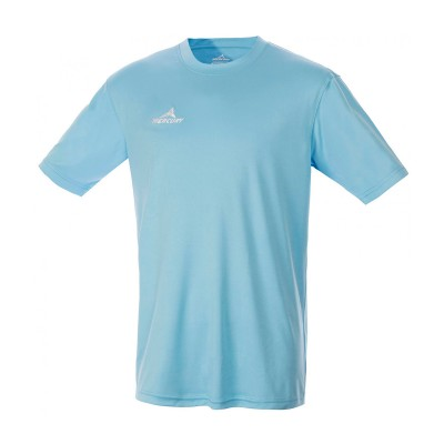 camiseta-mercury-cup-mc-celeste-0.jpg