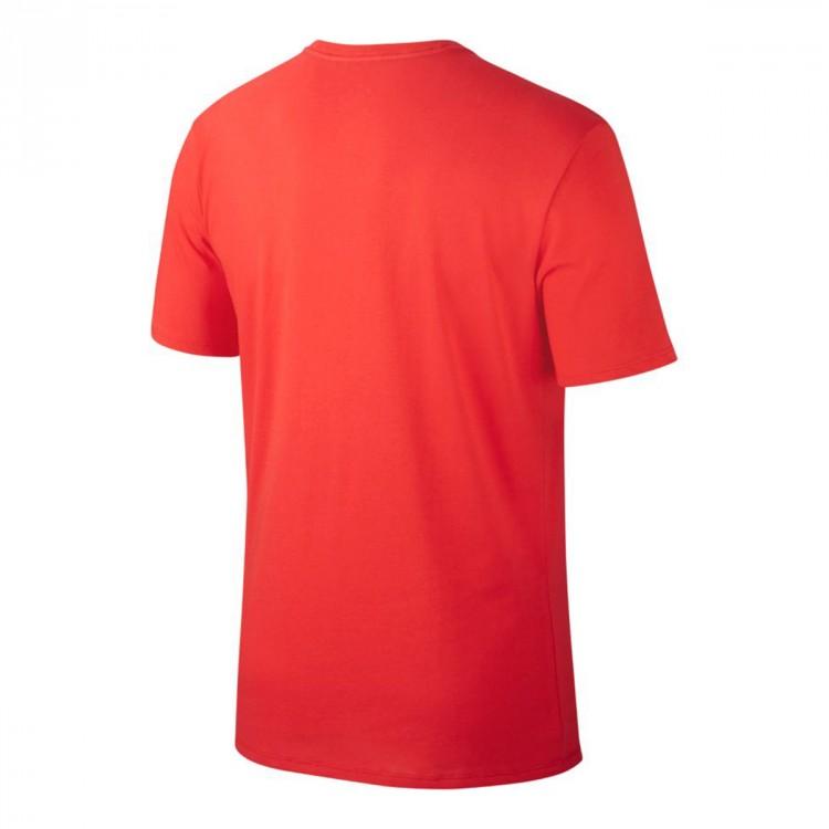 camiseta-nike-nike-f.c.-dry-light-crimson-1.jpg