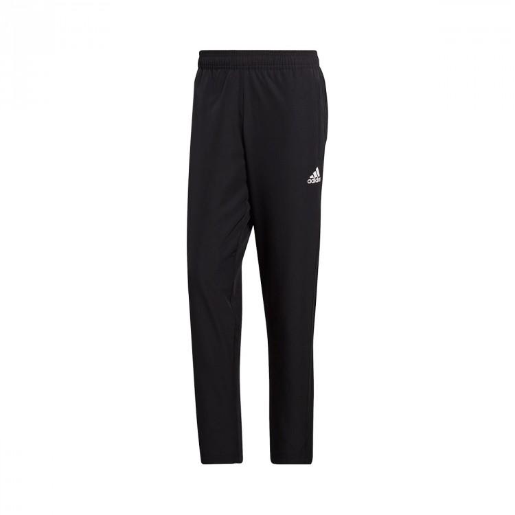 14b51dd1680 Long pants adidas Condivo 18 Woven Black-White - Football store ...