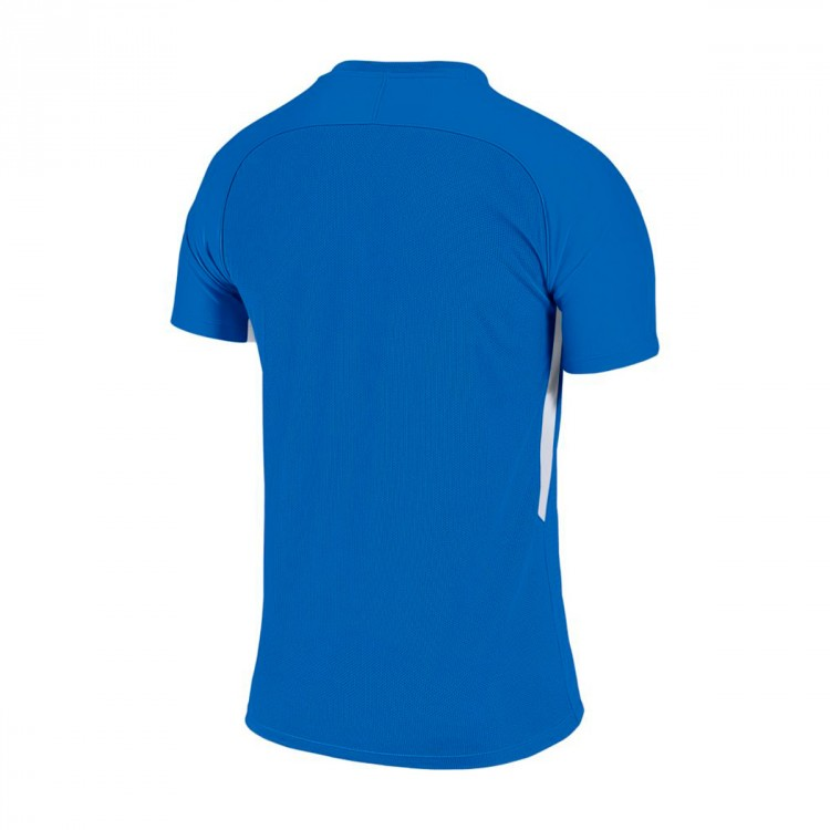 camiseta-nike-tiempo-premier-royal-blue-white-1.jpg