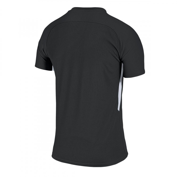 camiseta-nike-tiempo-premier-mc-black-white-1.jpg