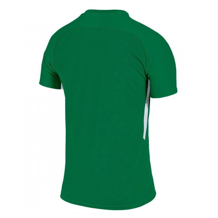camiseta-nike-tiempo-premier-mc-pine-green-white-1.jpg