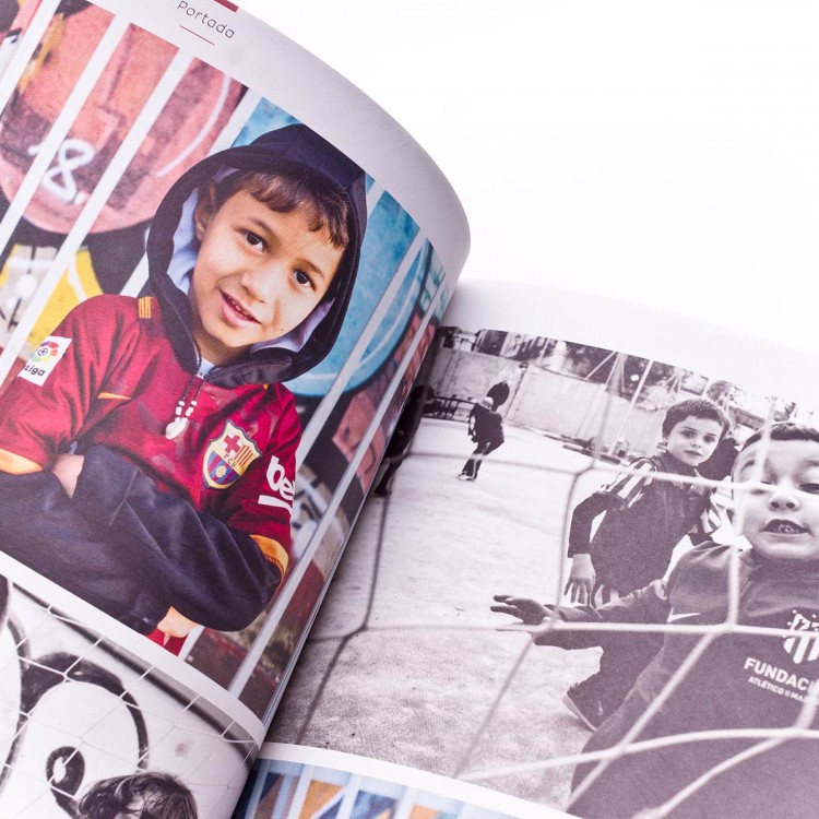 revista-futsal-360-vi-el-futbol-sala-nace-en-la-calle-1.jpg