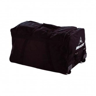 Bag Mercury Travel  Black