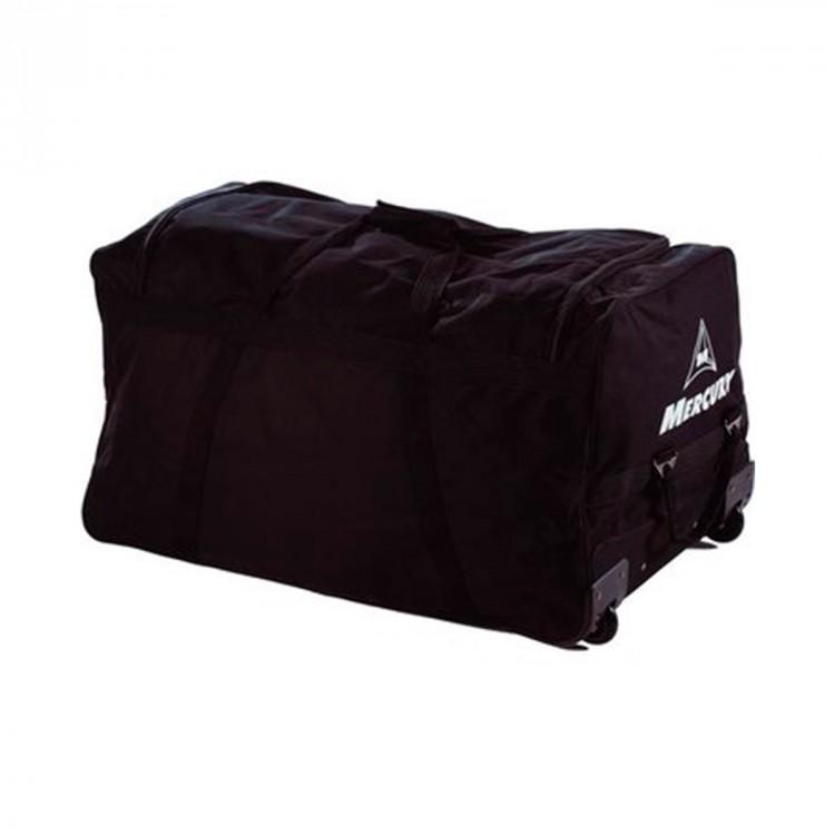 bolsa-mercury-travel-bag-negro-0.jpg