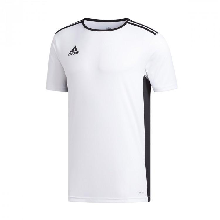 camiseta-adidas-entrada-18-mc-white-black-0.jpg