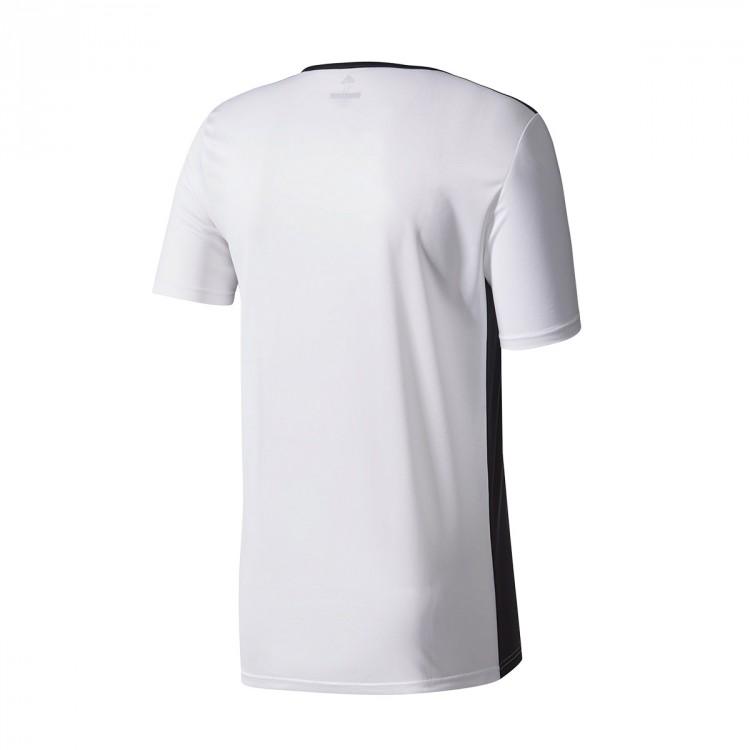 camiseta-adidas-entrada-18-mc-white-black-1.jpg