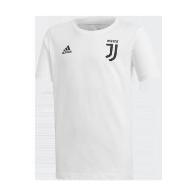 Juventus Graphic 2018-2019