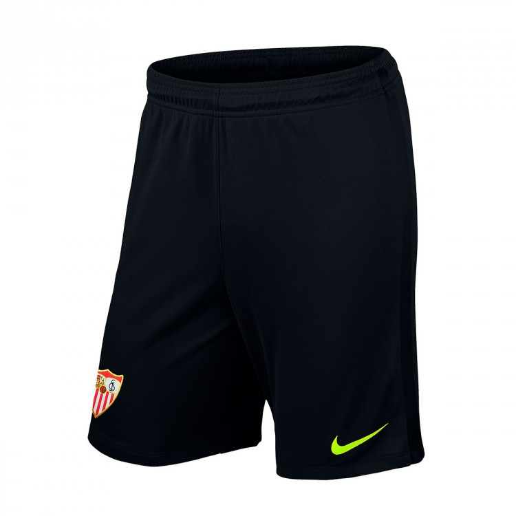 Sevilla FC Football Kits  62a3ebfb51b11