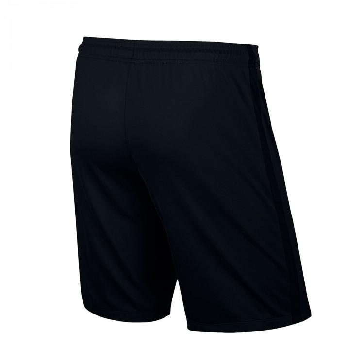 pantalon-corto-nike-sevilla-fc-primera-equipacion-portero-2018-2019-nino-black-1.jpg