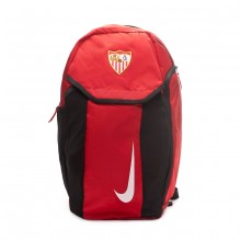 Sevilla FC 2019-2020