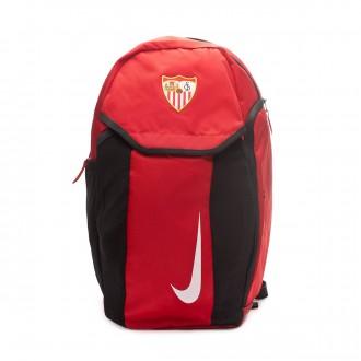 Mochila  Nike Sevilla FC 2018-2019 Red