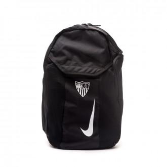 Sac à dos  Nike Sevilla FC 2018-2019 Black