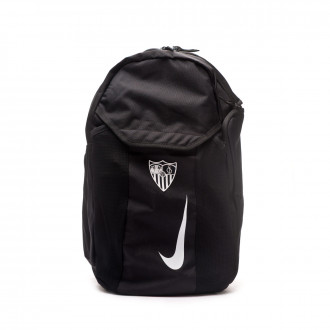 Backpack  Nike Sevilla FC 2018-2019 Black