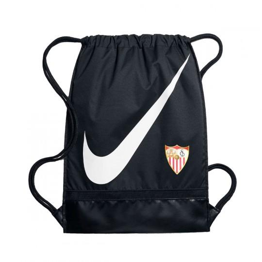 Bolso Nike Club Gym Deportes Liverpoll Blog