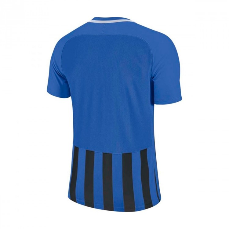 camiseta-nike-striped-division-iii-mc-nino-royal-blue-black-white-1.jpg