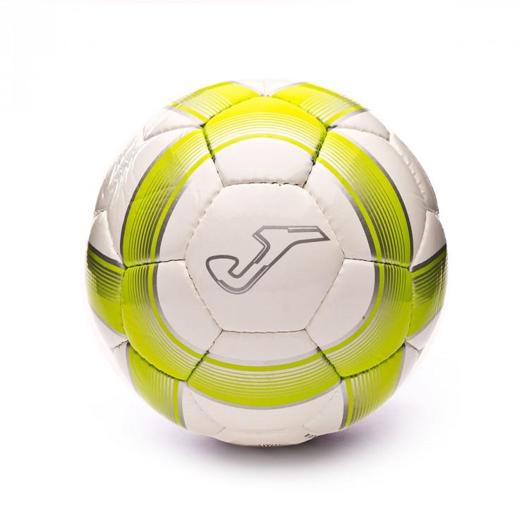balon-joma-egeo-sala-58-blanco-verde-0.jpg
