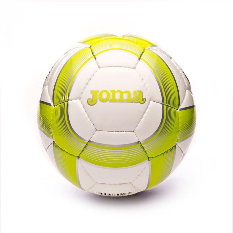 balon-joma-egeo-sala-58-blanco-verde-1.jpg