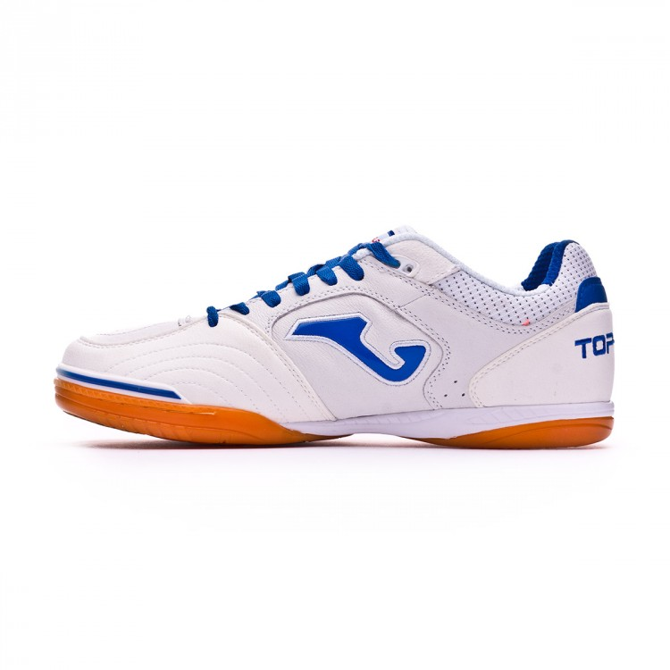 zapatilla-joma-top-flex-white-blue-2.jpg