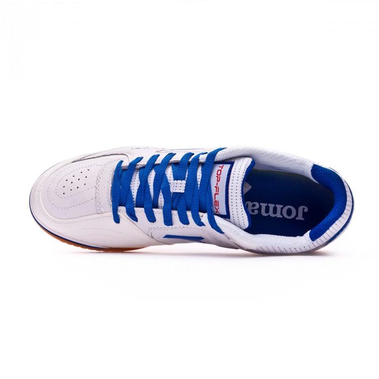 zapatilla-joma-top-flex-white-blue-4.jpg