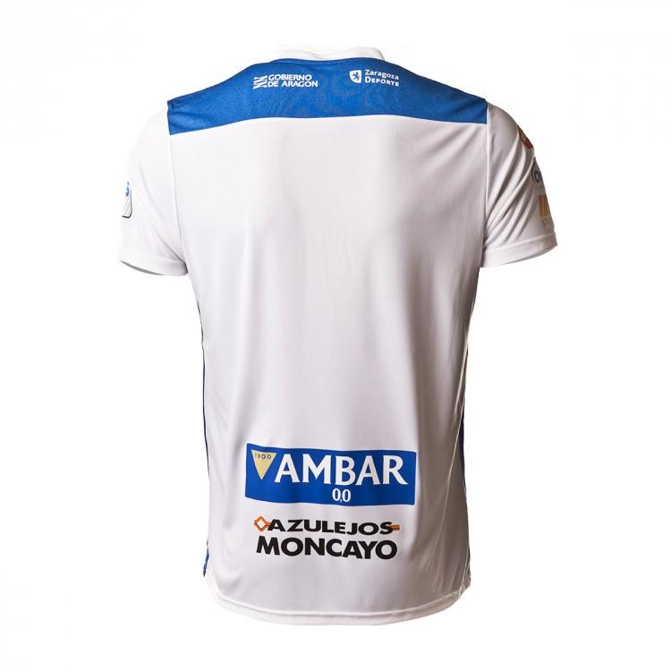 camiseta-adidas-futbol-emotion-zaragoza-1-equipacion-1819-blanco-azul-royal-2.jpg