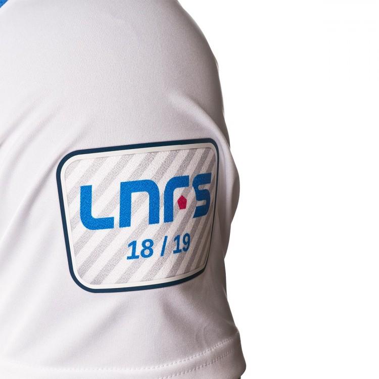 camiseta-adidas-futbol-emotion-zaragoza-1-equipacion-1819-blanco-azul-royal-3.jpg