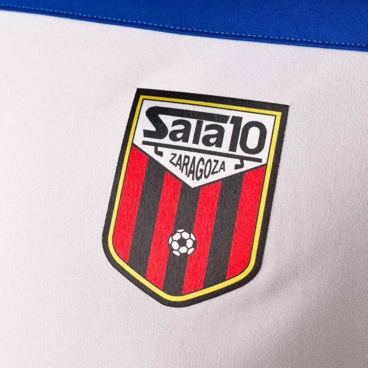 camiseta-adidas-futbol-emotion-zaragoza-1-equipacion-1819-blanco-azul-royal-4.jpg
