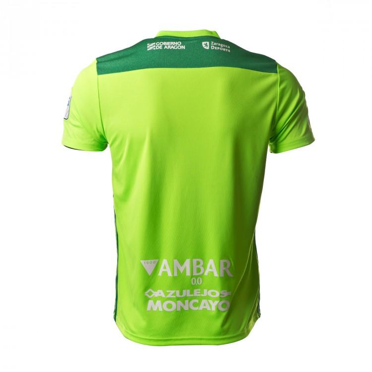camiseta-adidas-futbol-emotion-zaragoza-portero-1-equipacion-1819-verde-fluor-verde-2.jpg