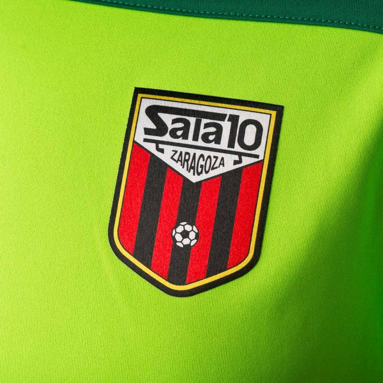 camiseta-adidas-futbol-emotion-zaragoza-portero-1-equipacion-1819-verde-fluor-verde-3.jpg