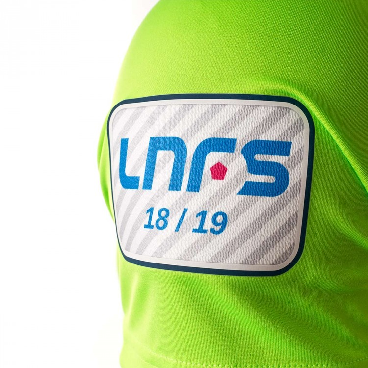 camiseta-adidas-futbol-emotion-zaragoza-portero-1-equipacion-1819-verde-fluor-verde-4.jpg