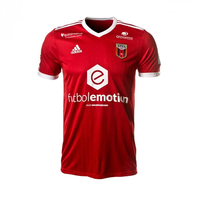 camiseta-adidas-futbol-emotion-zaragoza-2-equipacion-1819-rojo-blanco-1.jpg