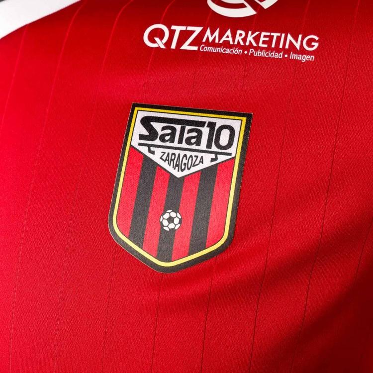 camiseta-adidas-futbol-emotion-zaragoza-2-equipacion-1819-rojo-blanco-3.jpg