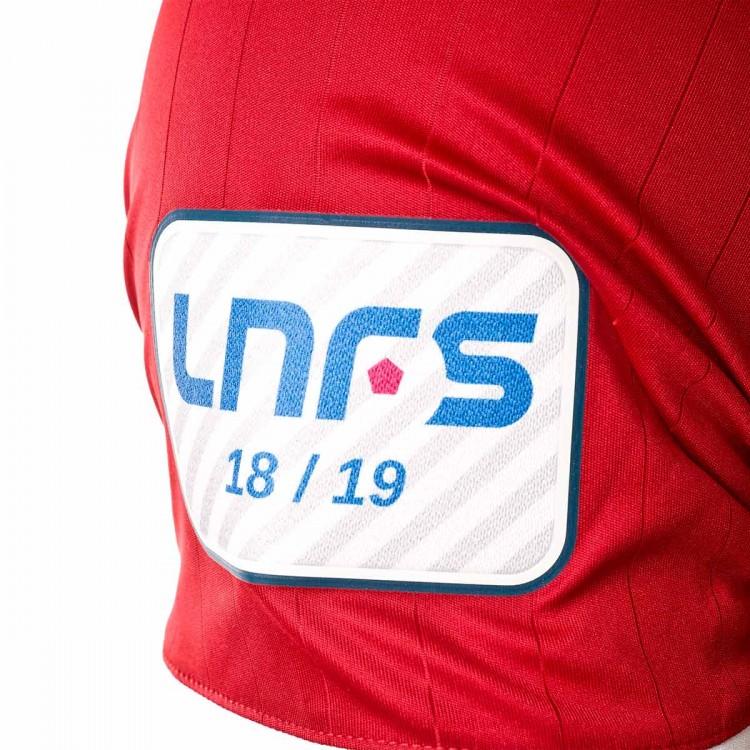 camiseta-adidas-futbol-emotion-zaragoza-2-equipacion-1819-rojo-blanco-4.jpg