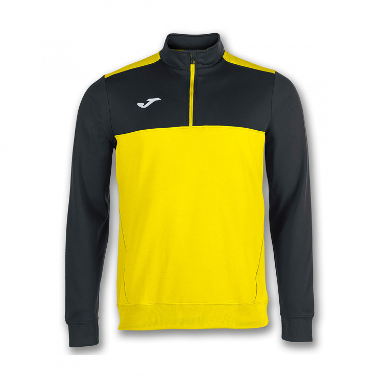 sudadera-joma-winner-amarillo-negro-0.jpg