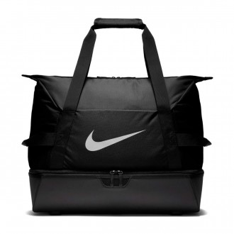 Saco  Nike Academy Team Black-White