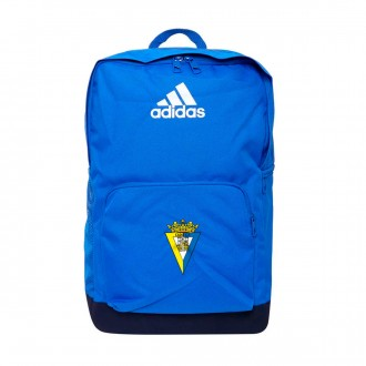 Backpack  adidas Cadiz CF 2018-2019 Blue
