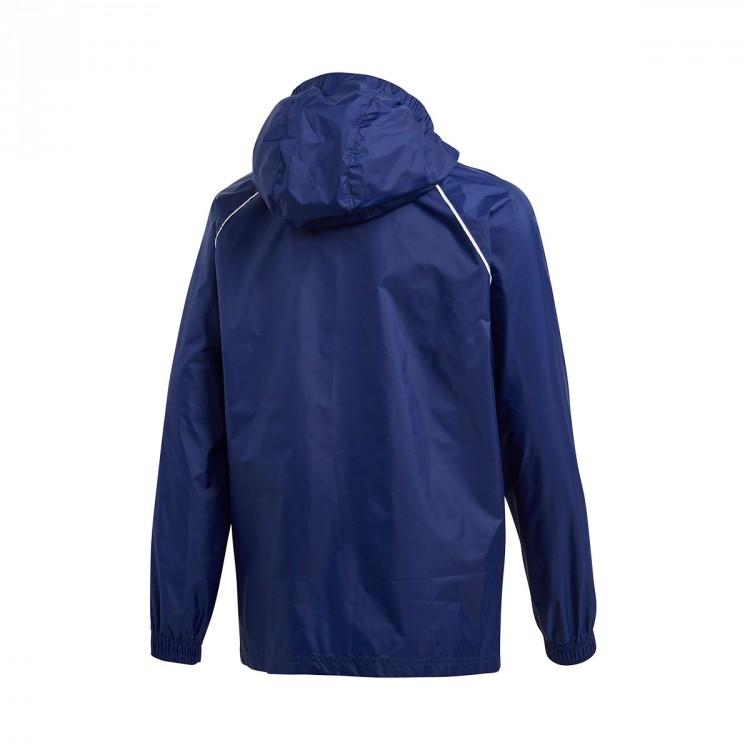 chaqueta-adidas-con-capucha-core-18-nino-dark-blue-white-1.jpg
