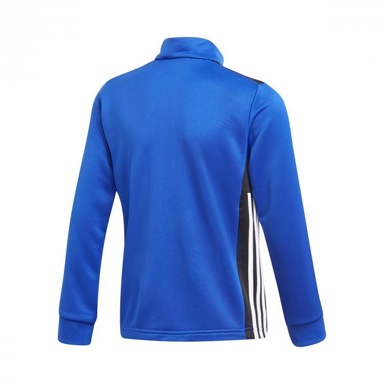 chaqueta-adidas-regista-18-nino-bold-blue-black-1.jpg