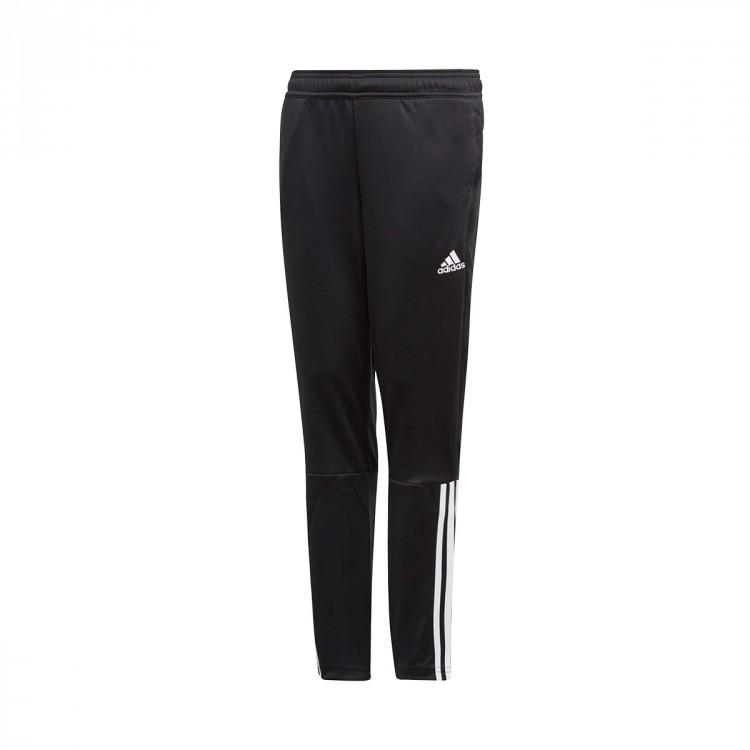 pantalon-largo-adidas-regista-18-training-nino-black-white-0.jpg